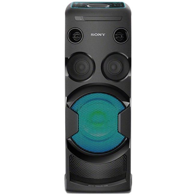 Sony MHC-V50 Mini Hi-Fi System