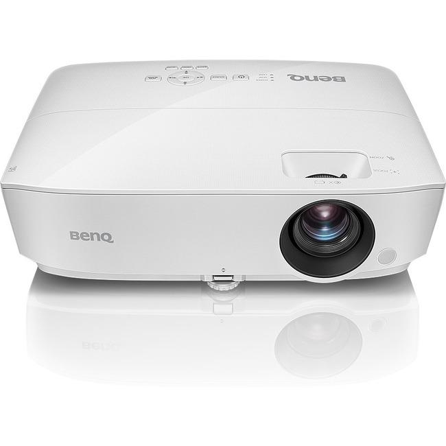 BenQ MH530FHD DLP Projector - 1080p - HDTV - 16:9