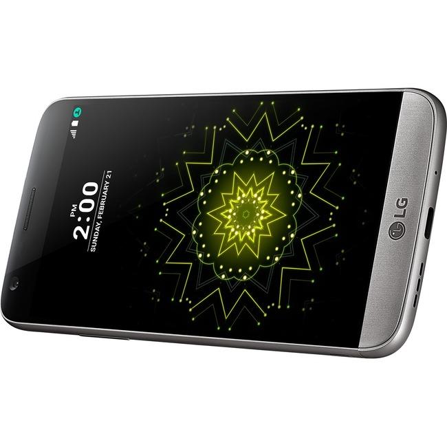 los angeles 2fbda 6e59b LG G5 SE H840 Smartphone   Product overview   What Hi-Fi?