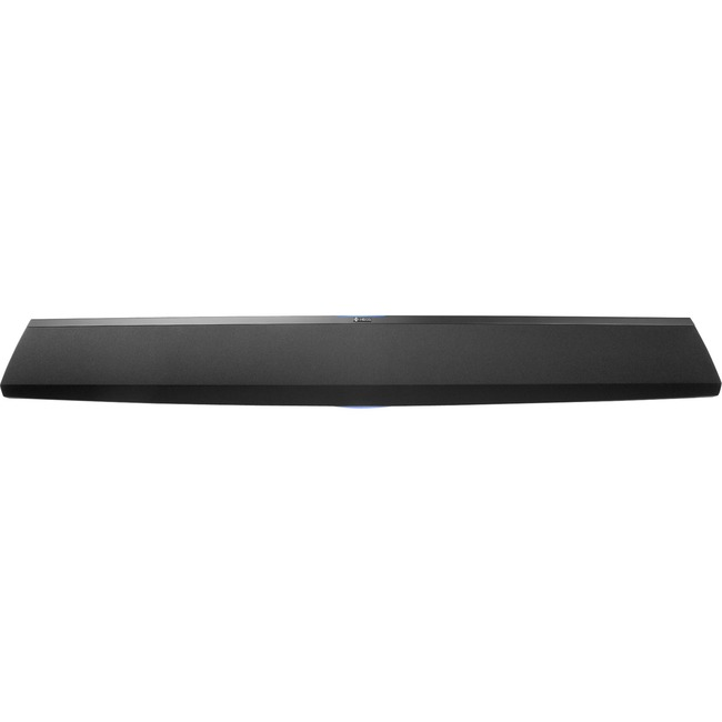 Denon HEOS Sound Bar Speaker | Product overview | What Hi-Fi?