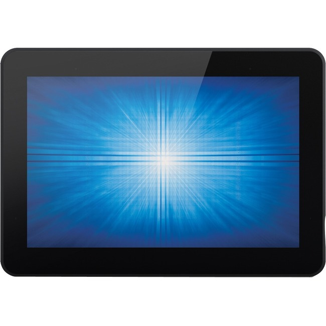 """Elo 1093L 10.1"""" Open-frame LCD Touchscreen Monitor - 16:10 - 25 ms"""