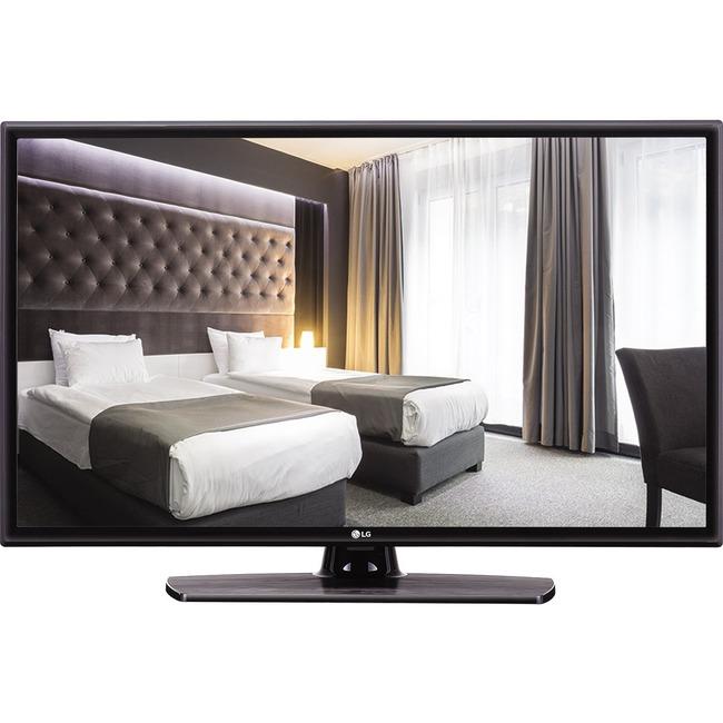 """LG LV340H 32LV340H 31.5"""" LED-LCD TV - 16:9 - HDTV - Black"""