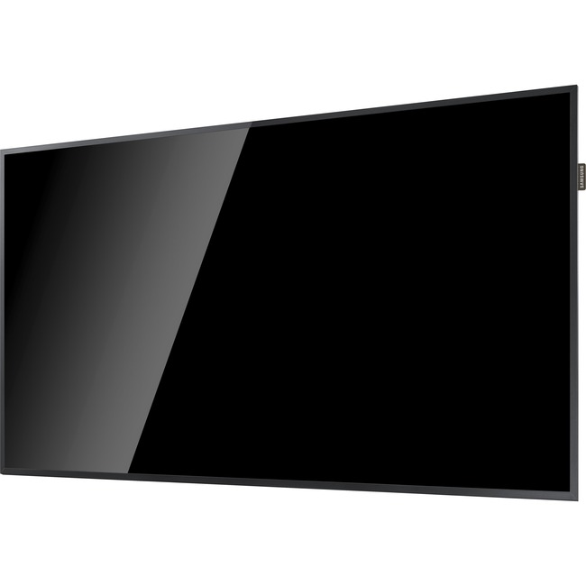 "Hanwha SMT-4933 49"" LED LCD Monitor - 16:9 - 8 ms"
