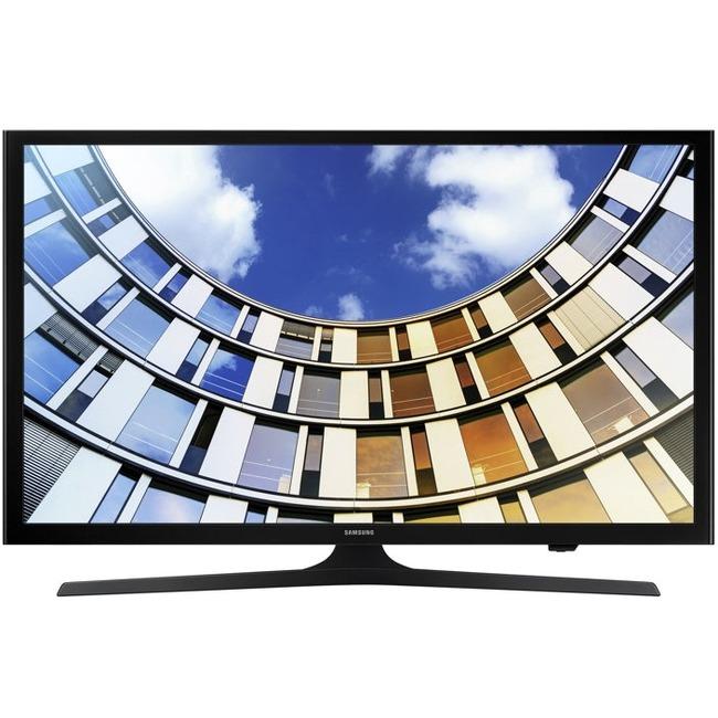 "Samsung 5300 UN50M5300AFXZA 50"" 1080p LED-LCD TV - 16:9 - HDTV"