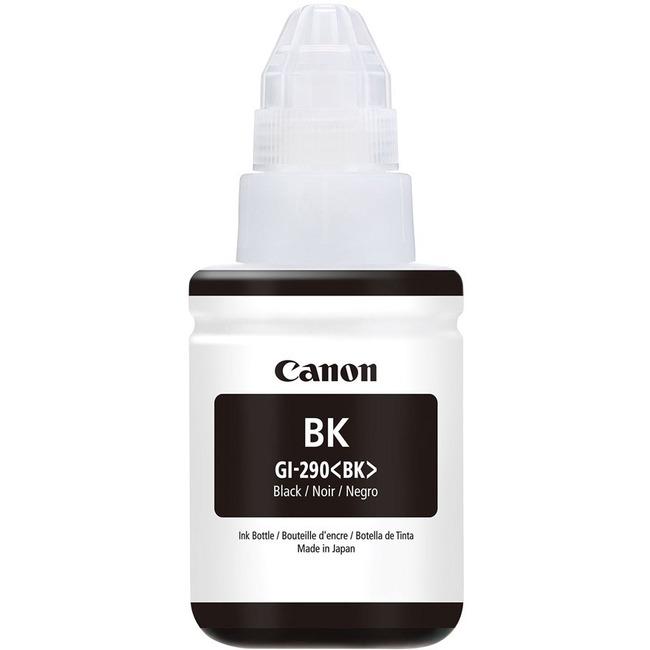 Canon GI-290 Pigment Black