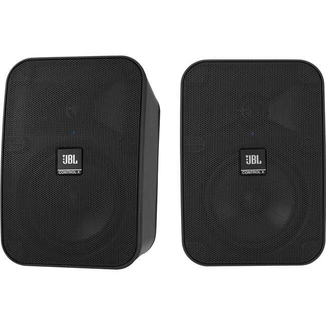 Jbl radio bluetooth