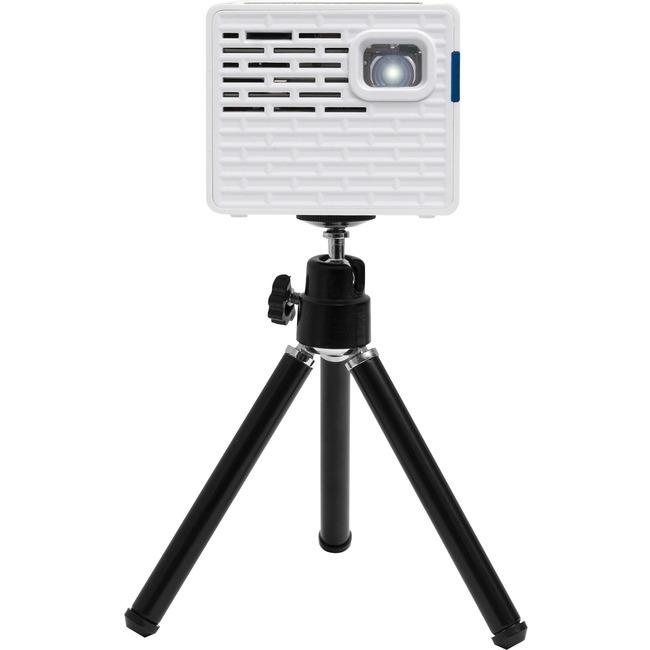 AAXA Technologies P2-A LED Projector - 16:9