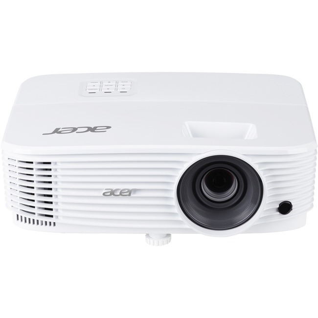 Acer P1150 DLP Projector - HDTV - 4:3