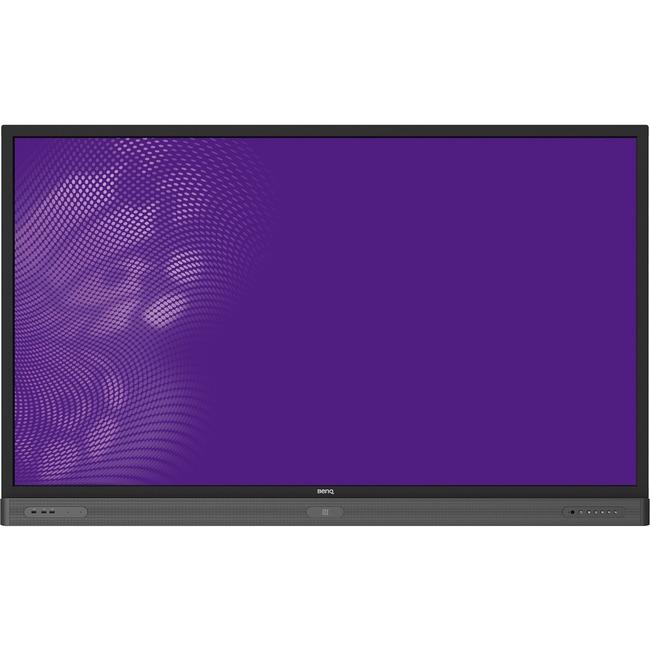 "BenQ RP704K 70"" LCD Touchscreen Monitor - 16:9 - 8 ms"
