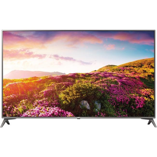 "LG UV340C 43UV340C 42.5"" 2160p LED-LCD TV - 16:9 - 4K UHDTV - TAA Compliant"