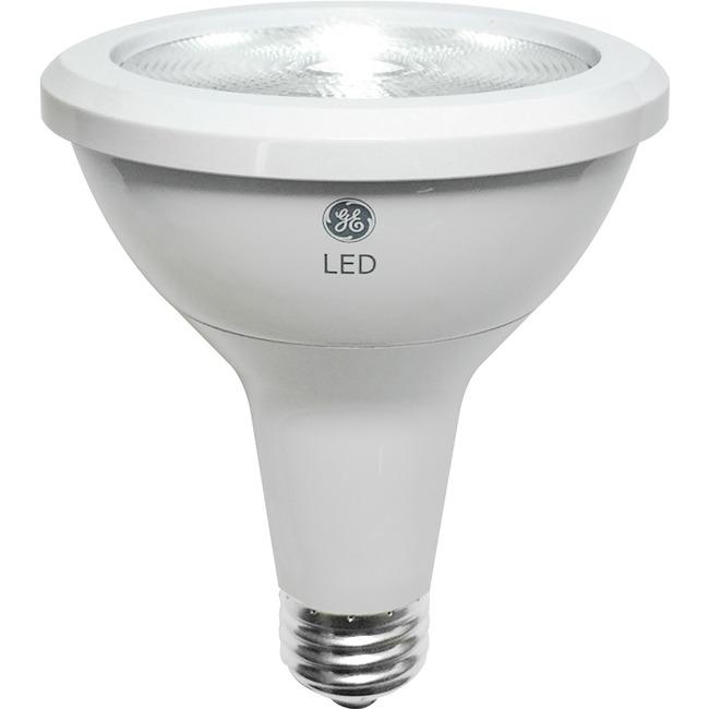 GE PAR30 Long Neck LED Light Bulb