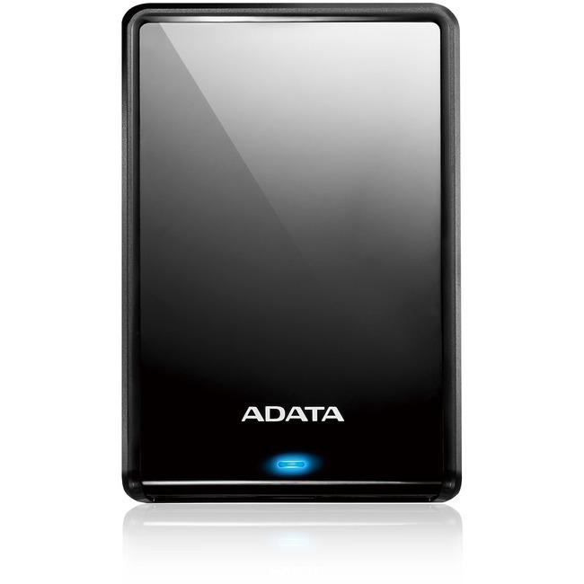 "Adata DashDrive HV620 3 TB 2.5"" External Hard Drive"