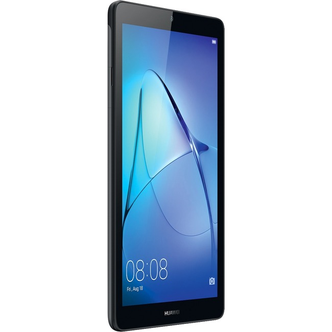 Huawei MediaPad T3 7 Tablet | Product overview | What Hi-Fi?