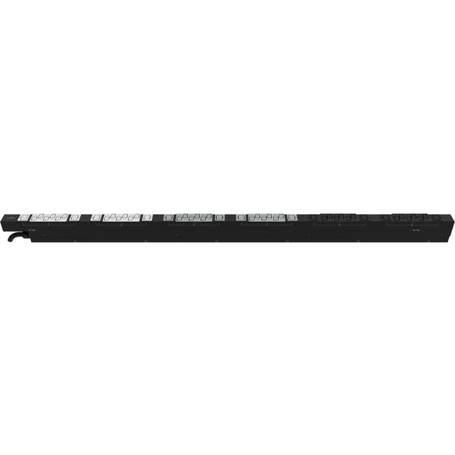HP 20-Outlet PDU
