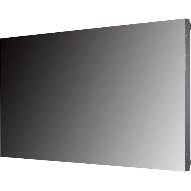 LG 49VM5C-A Digital Signage Display