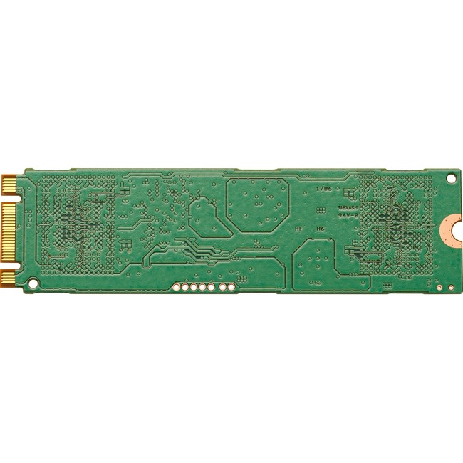 HP 128 GB Solid State Drive - SATA - Internal - M.2 2280