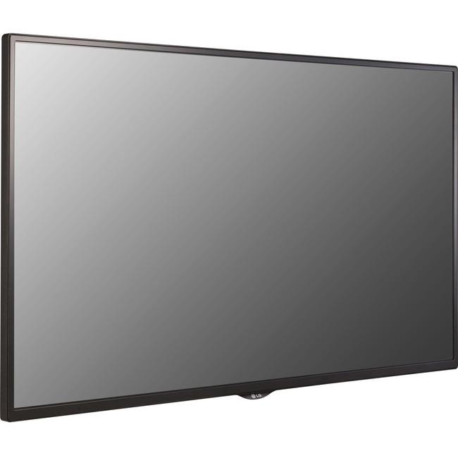 LG 49SE3D-B Digital Signage Display