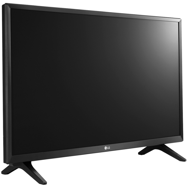 "LG 28"" HD Ready TV Monitor (28""Diagonal) 28MT42VF"