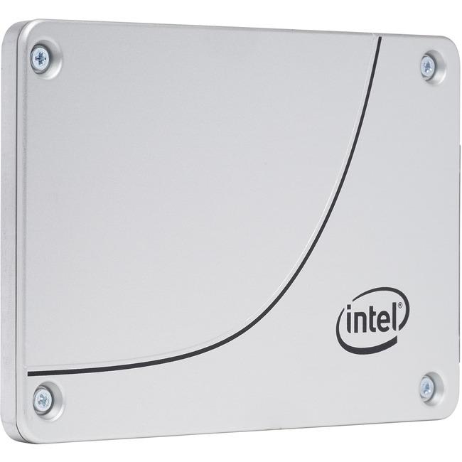 "Intel DC S4500 480 GB 2.5"" Internal Solid State Drive"