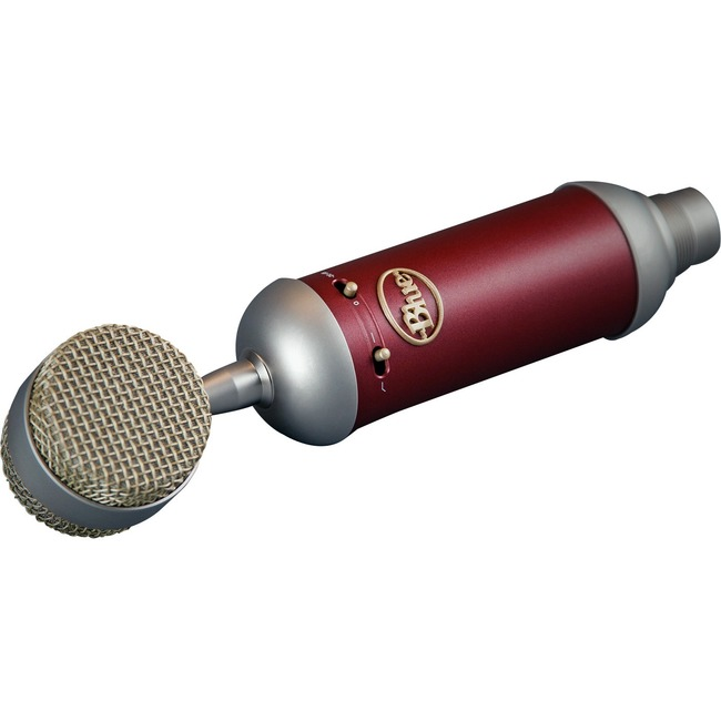 Blue Microphones Spark SL Microphone