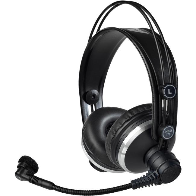 AKG Professional HSD171 Headset