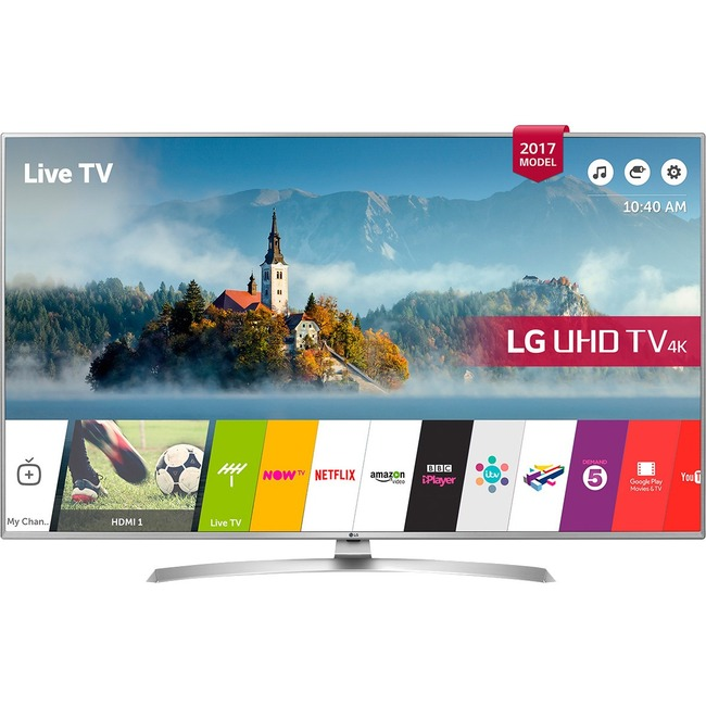lg 55 smart tv manual browse manual guides u2022 rh repairmanualtech today LG 55G2 LG 55G2 Remote