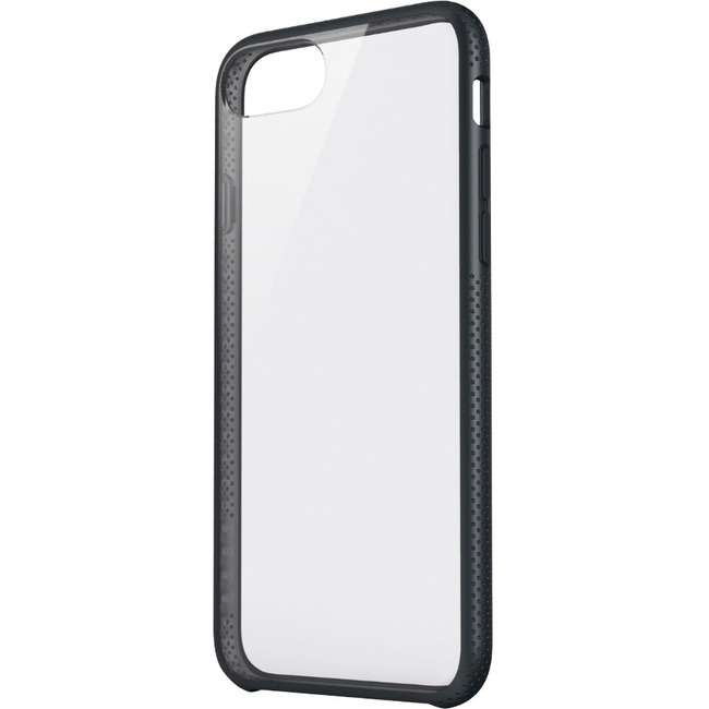 Belkin Air Protect SheerForce Case for iPhone 7