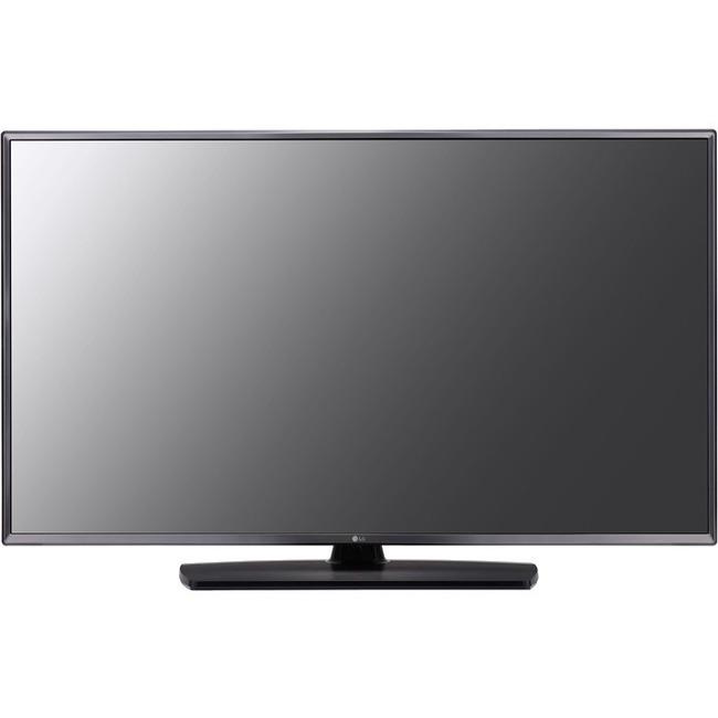 """LG UV340H 43UV340H 42.5"""" 2160p LED-LCD TV - 16:9 - 4K UHDTV"""