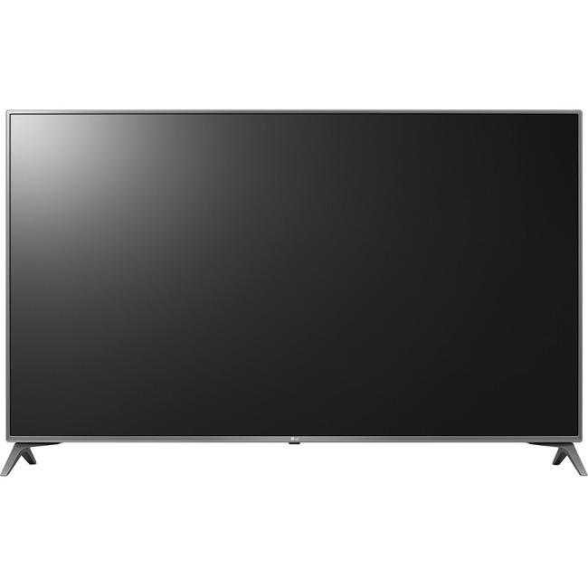 """LG Commercial Lite UV340H 65UV340H 64.6"""" 2160p LED-LCD TV - 16:9 - 4K UHDTV"""
