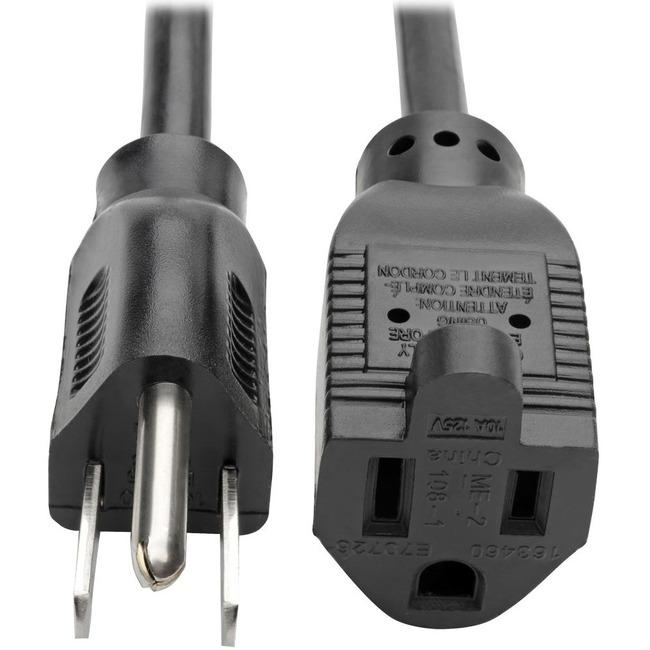 Tripp Lite (P022-012) Power Cord