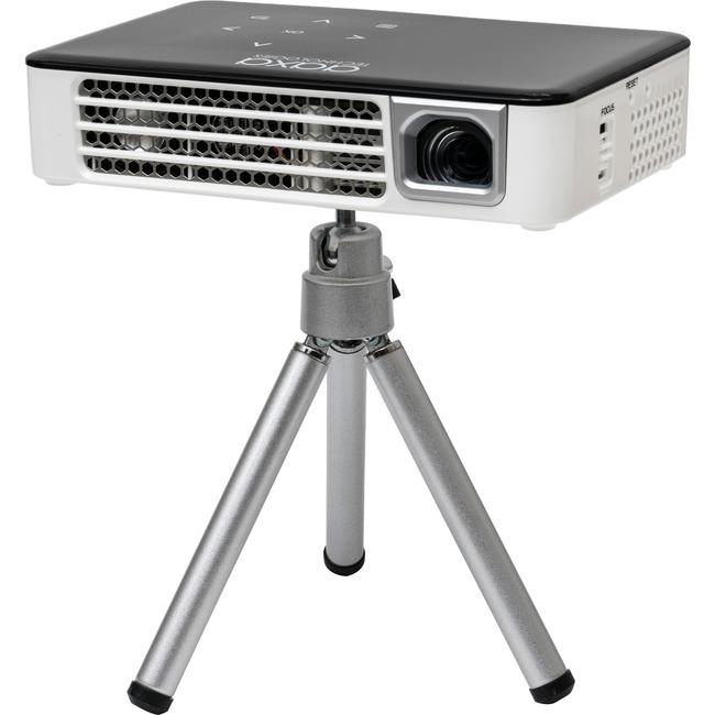 AAXA Technologies P300 Neo DLP Projector - HDTV - 16:9
