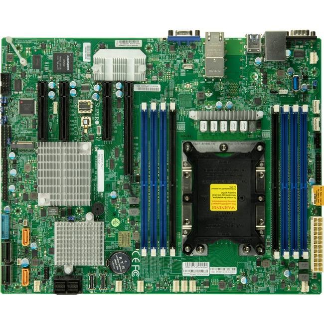 Mainboard - Intel Chipset | BuySehi
