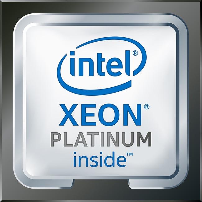 Cisco Intel Xeon Platinum 8158 Dodeca-core (12 Core) 3 GHz Processor Upgrade