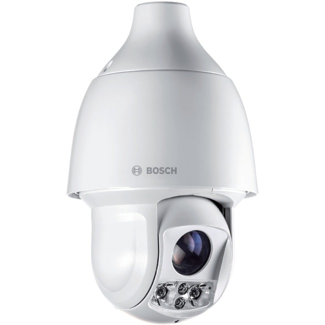 Bosch AutoDome IP NDP-5502-Z30L Network Camera - Color, Monochrome