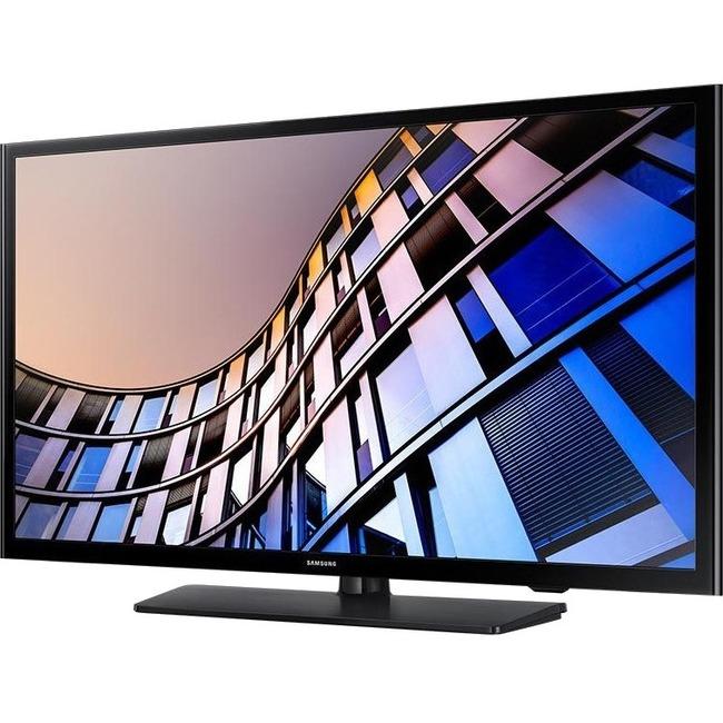 """Samsung 470 HG32NE470FF 32"""" LED-LCD TV - 16:9 - HDTV - Black"""