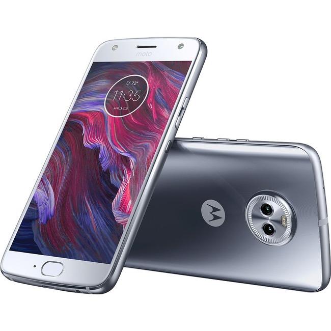 Cell Phones | BuySehi