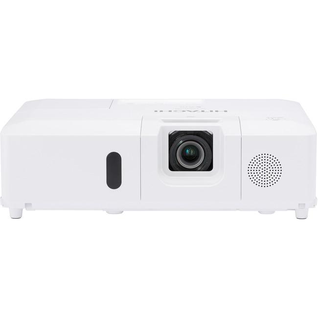 Hitachi Collegiate CP-EU4501WN LCD Projector