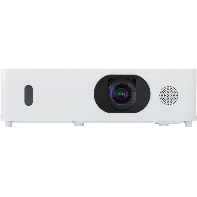 Hitachi CP-WU5506M LCD Projector - HDTV - 16:10