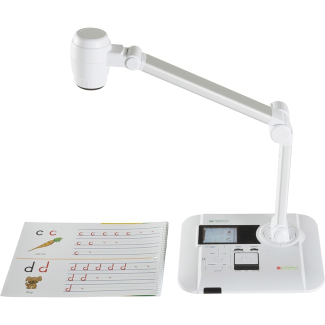 GBC Discovery 3100 Document Camera