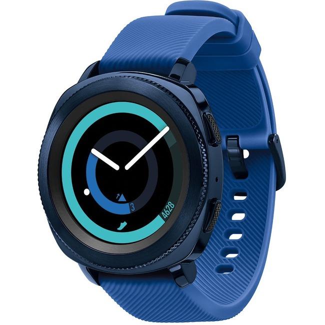Samsung Gear Sport SM-R600 Smart Watch
