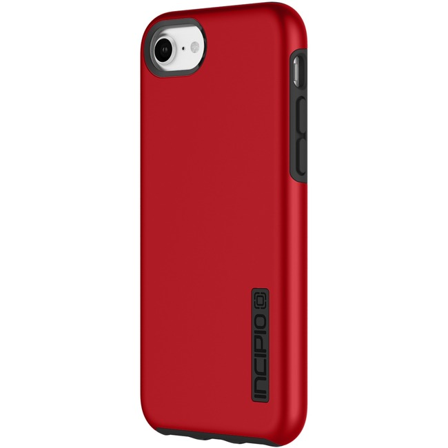 Incipio DualPro The Original Dual Layer Protective Case for iPhone 8