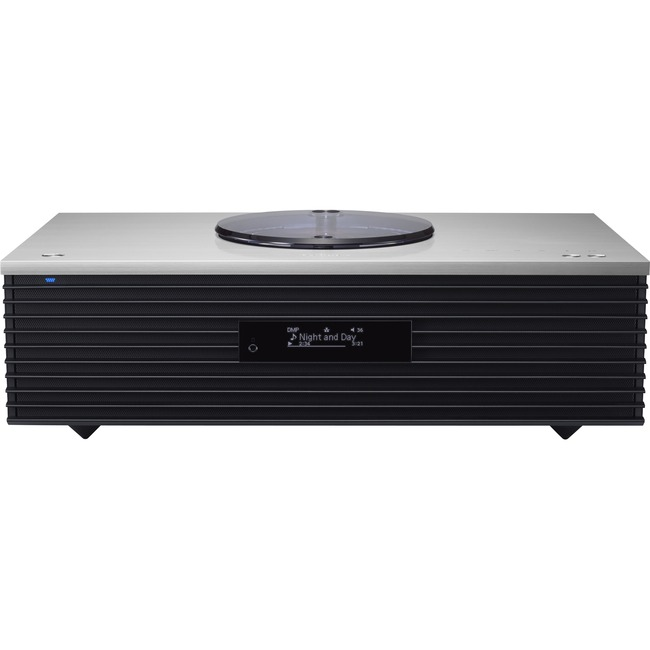 Technics OTTAVA f Premium All-In-One Music System | Product overview