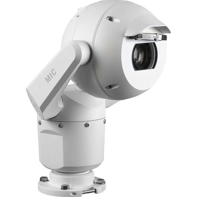 Bosch 2.1 Megapixel Network Camera - Color, Monochrome