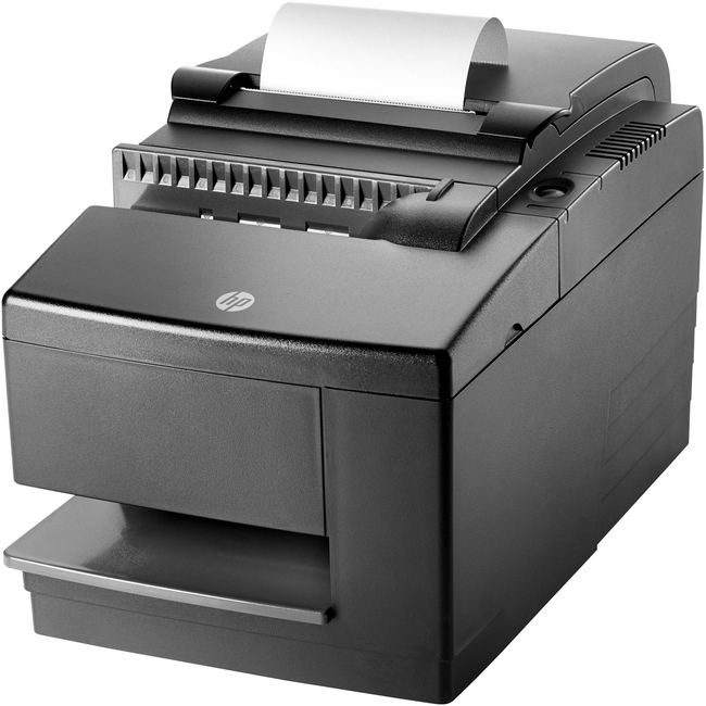 HP Hybrid POS Printer with MICR II