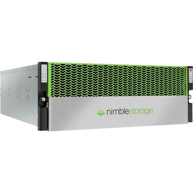 HP Storage Upgrade Kit