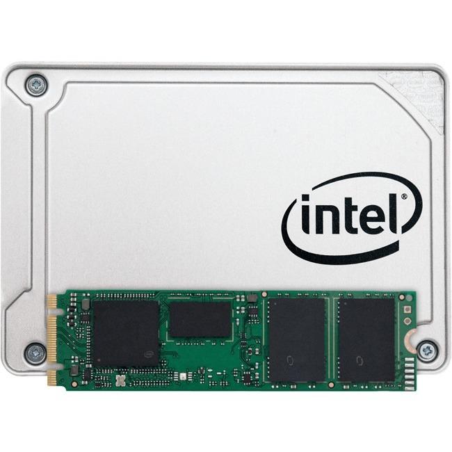 """Intel DC S3110 1.02 TB 2.5"""" Internal Solid State Drive - SATA"""