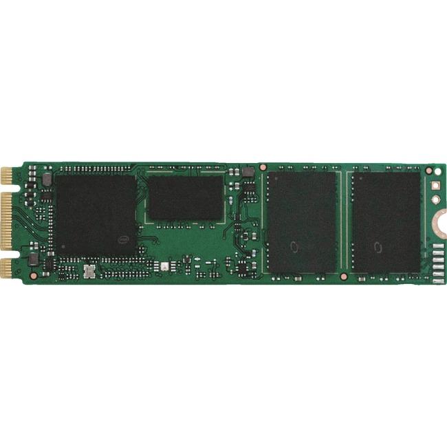 Intel DC S3110 128 GB Internal Solid State Drive - SATA - M.2 2280