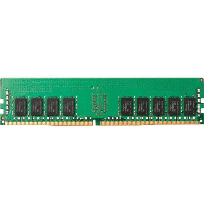 UCS-MR-1X161RV-A CISCO 16GB DDR4-2400-MHz RDIMM//PC4-19200//single rank//x4//1.2v