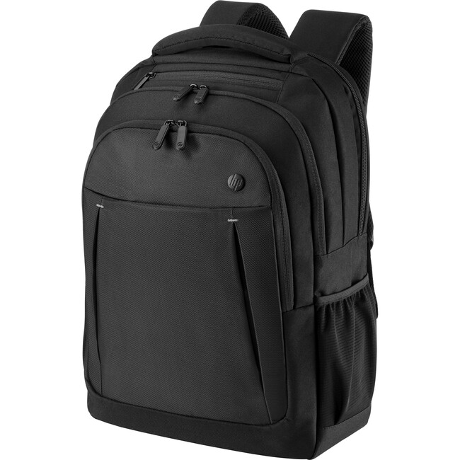 "HP Carrying Case (Backpack) for 17.3"" Chromebook"