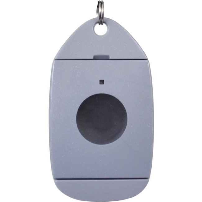 Linear PRO Access Personal Help Button - Pendant